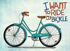 Bicycle Art Print by Prince Arora Buy Bicycle, Bicycle Pedals, Bicycle Art, Bike Room, Linoprint, Book Drawing, Old Bikes, Cycling Art, Art Prints