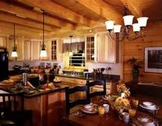 Image Search Results for home design ideas