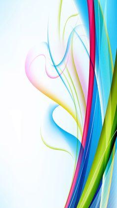 <3 Poster Background Design, Powerpoint Background Design, Background Hd Wallpaper, Flower Phone Wallpaper, Apple Wallpaper, Geometric Background, Cellphone Wallpaper, Colorful Wallpaper, Colorful Backgrounds
