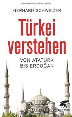Krimis & Thriller aus Türkei