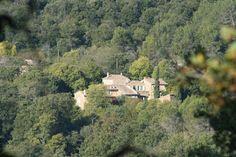 Holiday home Le Mas Toupian, Goudargues | Villas.com