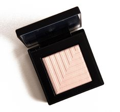 NARS Andromeda Dual Intensity Eyeshadow Here are the next four shades I tested of NARS' new eyeshadow formula, which launches on July Make sure to Eyeshadow Dupes, Eyeshadow Palette, Nars Dual Intensity Eyeshadow, Multi Colored Eyes, Cool Things To Make, Make Up, Copper Eye, Diy Skin Care, Beauty Essentials