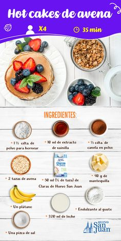 Good Healthy Recipes, Healthy Breakfast Recipes, Real Food Recipes, Healthy Snacks, Yummy Food, Egg And Grapefruit Diet, Comidas Fitness, Boiled Egg Diet Plan, Healthy Eating Habits
