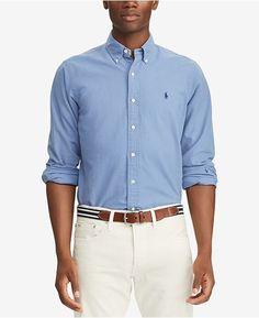 9e4f71238d 19 Best White Cotton Shirt Online images | White cotton, Cotton ...