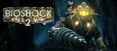 BioShock 2 Full