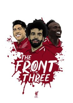 Ynwa Liverpool, Liverpool Players, Liverpool Fans, Manchester United Football, Liverpool Football Club, Lfc Wallpaper, Liverpool Fc Wallpaper, Liverpool Wallpapers, Soccer Art