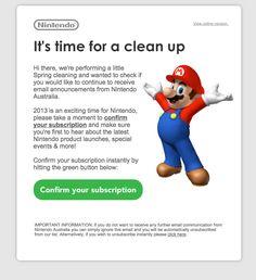 Nintendo_reengagement