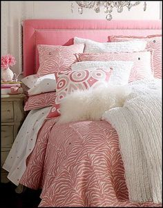 animal_zebra_print_pink_bedding_teens_wild_animal_print_bedroom_decorating_ideas.jpg (332×426)