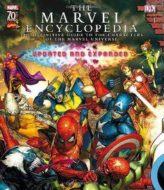 Marvel Encyclopedia von DK Publishing http://www.amazon.de/dp/0756655307/ref=cm_sw_r_pi_dp_0tpqub08MW6N3