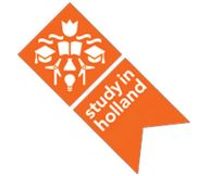 The Holland Scholarship is meant for international students from outside the European Economic Area (EEA) who want to do their bachelor's or master's in the Netherlands. Are you ready for the chance of a lifetime? Apply for the Holland Scholarship! Study In Holland, Holland Map, Types Of Education, Higher Education, Learn Dutch, Dutch Language, Languages Online, Public Administration, Behavioral Science