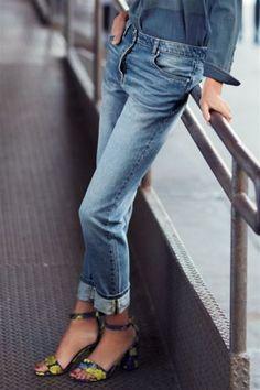 BNWT NEXT Workwear Black Wide leg office smart work trousers stretch 10//12//18