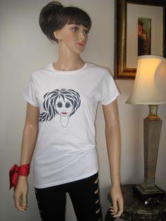 Visos šalys, pamatyti mūsų visą spektrą unikalų dizainą ant womens viršūnės, prašome apsilankyti: www.etsy.com/shop/AliceBrands. Taip pat galite pamatyti mūsų visą spektrą mūsų Alice Prekinio svetainėje: www.alicebrands.co.uk #alicebrands