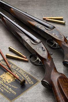 Hunting Rifles, Hunting Gear, Weapons Guns, Guns And Ammo, Armas Wallpaper, Shooting Guns, Fire Powers, Firearms, Shotguns