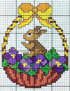 Hobby vyšívání - výšivka - háčkování - pletení