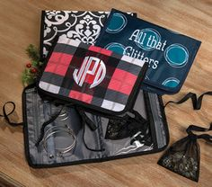 1000 images about thirty one gifts on pinterest thirty