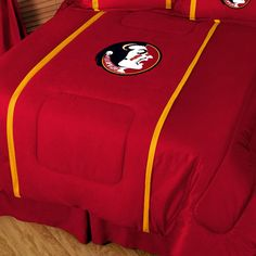 Da Sports Fans Shop: College Fan shop -florida state seminoles fan store