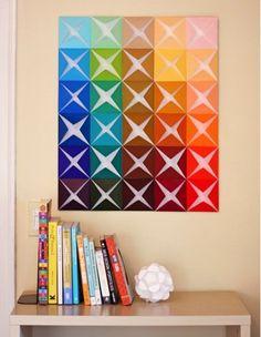 Como decorar mi habitación ¡Dale vida a tu librero!