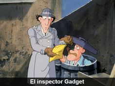25 series de dibujos animados que te cautivaron si eres de los 90 - Álbum de fotos - SensaCine.com