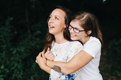 Same Sex Engagement Photos in Tennessee | Erin Morrison Photography www.erinmorrisonphotography.com