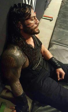 Roman Wwe Superstar Roman Reigns, Wwe Roman Reigns, Roman Reighns, The Shield Wwe, Wrestling Stars, Wwe World, Wrestling Superstars, Thing 1, Now And Forever