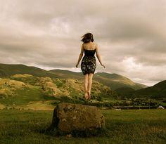 by Katie Lionheart, via Flickr