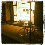 Anthony Mark Taylor - @amartaproject » Instagram Profile » Followgram