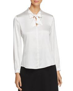 https://www.bloomingdales.com/shop/product/armani-collezioni-tie-neck-satin-top?ID=2667373