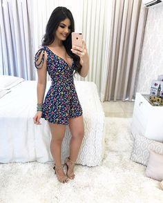 "1,963 Likes, 21 Comments - Loja Girls Chick (@lojagirlschick) on Instagram: ""Atacado e Varejo ENDEREÇOS  Loja 1: Shopping Maraponga Mart Moda, Mart 1 - Loja 133 (Melhor acesso…"""