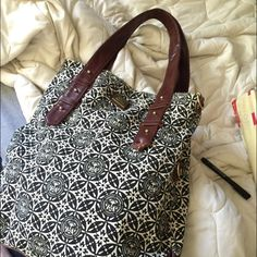 Large Obey Bag Awesome Obey Bags Totes