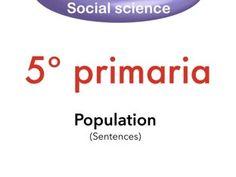 Play Population Sentences by Elysia Edu - Games on TinyTap