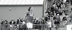 Video Buzz: Highart Reel captures US Nats as Sounders Women in2012