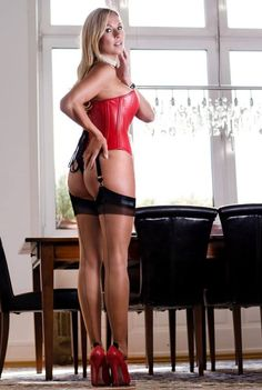 Beautiful amanzing Gravure girlz big booty