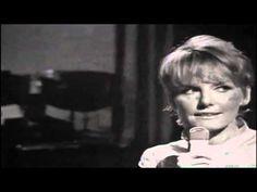 ▶ 60's - PETULA CLARK - La gadoue - By DeeJay62 - YouTube