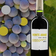 Murcia, Bottle, Wine, Wine Cellars, Sweets, Red Wine, Flask, Jars