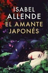 AMANTE JAPONES, EL ALLENDE, ISABEL  SIGMARLIBROS