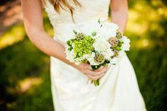 bouquet-sposa-piccolo.jpg (800×534)