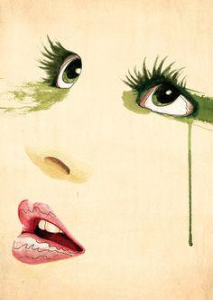~Sensuelle's Picture Book~