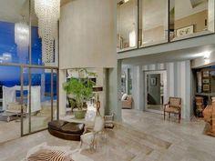 Listing number:P24-103212839, Image number:23 5 Bedroom House, Cape Town, Divider, Number, Places, Image, Furniture, Home Decor, Decoration Home
