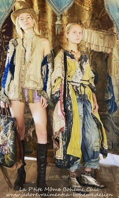Magnolia Pearl, Kaftan, Multi Usage, Oriental, Oeuvre D'art, Style Me, Punk, Marigold, Fictional Characters
