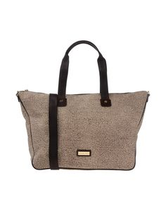 BORBONESE . #borbonese #bags #shoulder bags #wallet #polyester #accessories #hand bags #