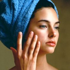 10 Superstar Products to Get Rid of Acne -- Fast