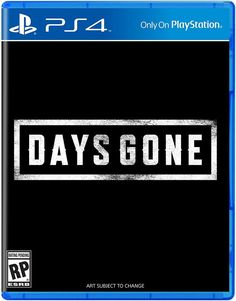 Days Gone Pre-Order For PlayStation 4 (Physical Disc) for only $49.95 https://www.gamecheap.com/products/days-gone-for-playstation-4-physical-disc?utm_content=buffer50f0b&utm_medium=social&utm_source=pinterest.com&utm_campaign=buffer via Game Cheap #gamecheap #gamecheapdeals