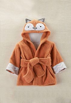 12 Best Girls and Boys Baby Bath Robes 0-6 months images  021c879ad