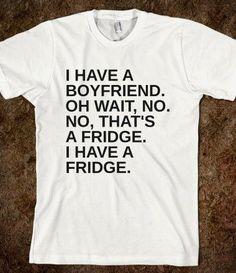 Funny things!!! HAHAHAHAHAHAHA