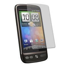 To repair the screen, Tela quebrada iphone porto alegre is the best option.