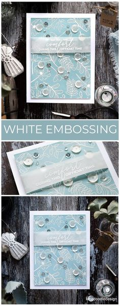 Video Simple White Embossed Flowers 2019 The post Video Simple White Embossed Flowers 2019 appeared first on Scrapbook Diy. Cool Birthday Cards, Birthday Card Sayings, Handmade Birthday Cards, Birthday Message, Free Birthday, Special Birthday, Birthday Quotes, Birthday Presents, Birthday Cake