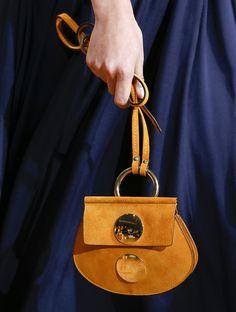 Chloe-Spring-2015-Handbags-13