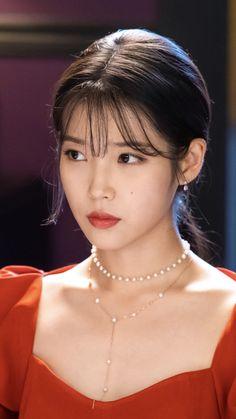 Korean Beauty, Asian Beauty, Korean Celebrities, Celebs, Korean Girl, Asian Girl, Luna Fashion, Korean Actresses, Ulzzang Girl