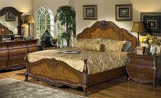 Osmanlı gibi, odam böyle olsun isterim ilerde