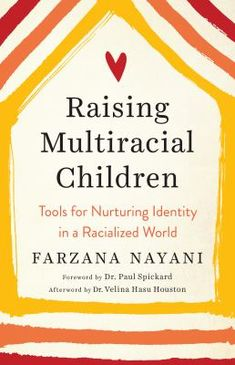 Raising Multiracial Children gives parents the tools for exploring race with their children, offering practical guidance on how to initiate conversations; consciously foster multicultural identity development; discuss issues like microaggressions, intersectionality, and privilege; and intentionally cultivate a sense of belonging. It provides an overview of key issues and topics relevant to raising multiracial children and offers strategies that can be implemented in the classroom and at… Family Psychology, Identity Development, Challenges And Opportunities, Infancy, Parenting Books, Finding Joy, Book Lists, Free Ebooks, Raising